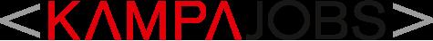 Kampajobs.de logo