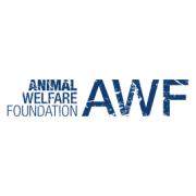 Animal Welfare Foundation e.V.