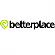 betterplace.org