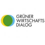 Grüner Wirtschaftsdialog e.V. i.G.