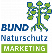 Bund Naturschutz Marketing GmbH