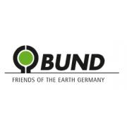 BUND für Umwelt und Naturschutz Deutschland (BUND), Thüringen e. V.