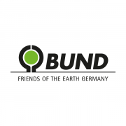 BUND Landesverband Baden-Württemberg e.V.