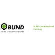 Bund für Umwelt und Naturschutz Deutschland e.V. Landesverband Hamburg