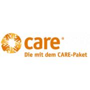 CARE Deutschland e.V.