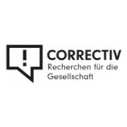CORRECTIV – Recherchen für die Gesellschaft gemeinnützige GmbH