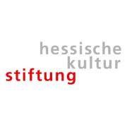 Hessische Kulturstiftung