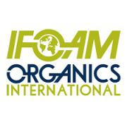 IFOAM - Organics International e.V.