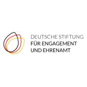 Deutsche Stiftung für Engagement und Ehrenamt
