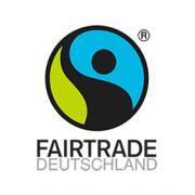 TransFair – Verein zur Förderung des Fairen Handels in der Einen Welt