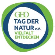 GEO-Tag der Natur e.V.
