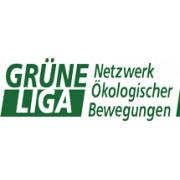 Bundesverband GRÜNE LIGA e.V.