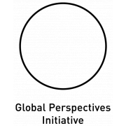 Global Perspectives Initiative gUG