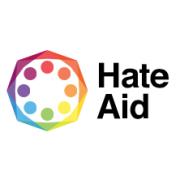 HateAid gGmbH