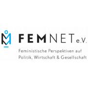 FEMNET e.V.