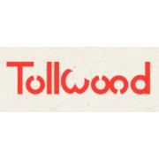Tollwood Gesellschaft für Kulturveranstaltungen und Umweltaktivitäten mbH