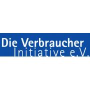 Die VERBRAUCHER INITIATIVE e. V. (Bundesverband)