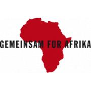 Gemeinsam für Afrika e. V.