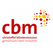 Christoffel-Blindenmission Deutschland e.V. (CBM)