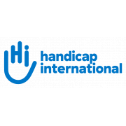 Handicap International e.V.