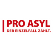 Förderverein PRO ASYL e.V.