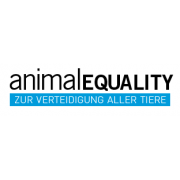 Animal Equality Germany e.V.