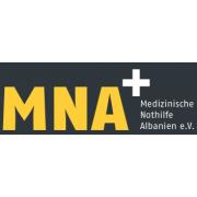 Medizinische Nothilfe Albanien e.V.