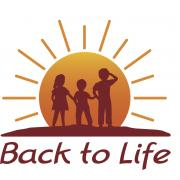 Back to Life e.V.Louisenstraße 117 Bad Homburg v.d.H. 61348
