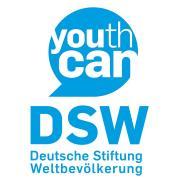 DSW (Deutsche Stiftung Weltbevoelkerung)