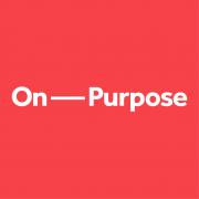 On Purpose Berlin