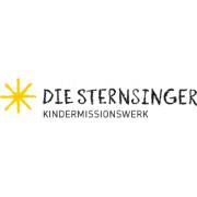 "Das Kindermissionswerk ""Die Sternsinger"" e.V."