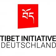 Tibet Initiative Deutschland e.V.