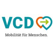 VCD Verkehrsclub Deutschland e.V.