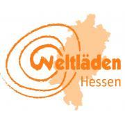 Weltläden in Hessen e.V.