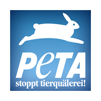 PETA Deutschland e.V. logo image