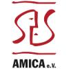 AMICA e.V.
