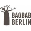 Baobab Berlin e.V.