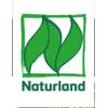 Fachberatung für Naturland - Erzeugerring für naturgemäßen Landbau e.V.