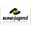 Jugend im Bund für Umwelt und Naturschutz Deutschland e.V. (BUNDjugend)