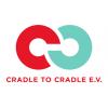 Cradle to Cradle – Wiege zur Wiege e.V