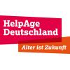 HelpAge Deutschland e.V.