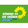 Fraktion BÜNDNIS 90/DIE GRÜNEN