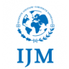 International Justice Mission (IJM) Deutschland e. V.