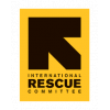 International Rescue Committee (IRC) Deutschland gGmbH