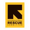International Rescue Committee (IRC) Deutschland gGmbH