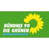 BÜNDNIS 90/DIE GRüNEN - Altona