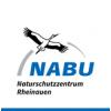 NABU Bingen und Umgebung e.V.