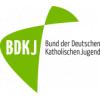BDKJ-Bundestelle e.V.