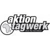 AKTION TAGWERK E.V.