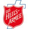 Die Heilsarmee – THQ